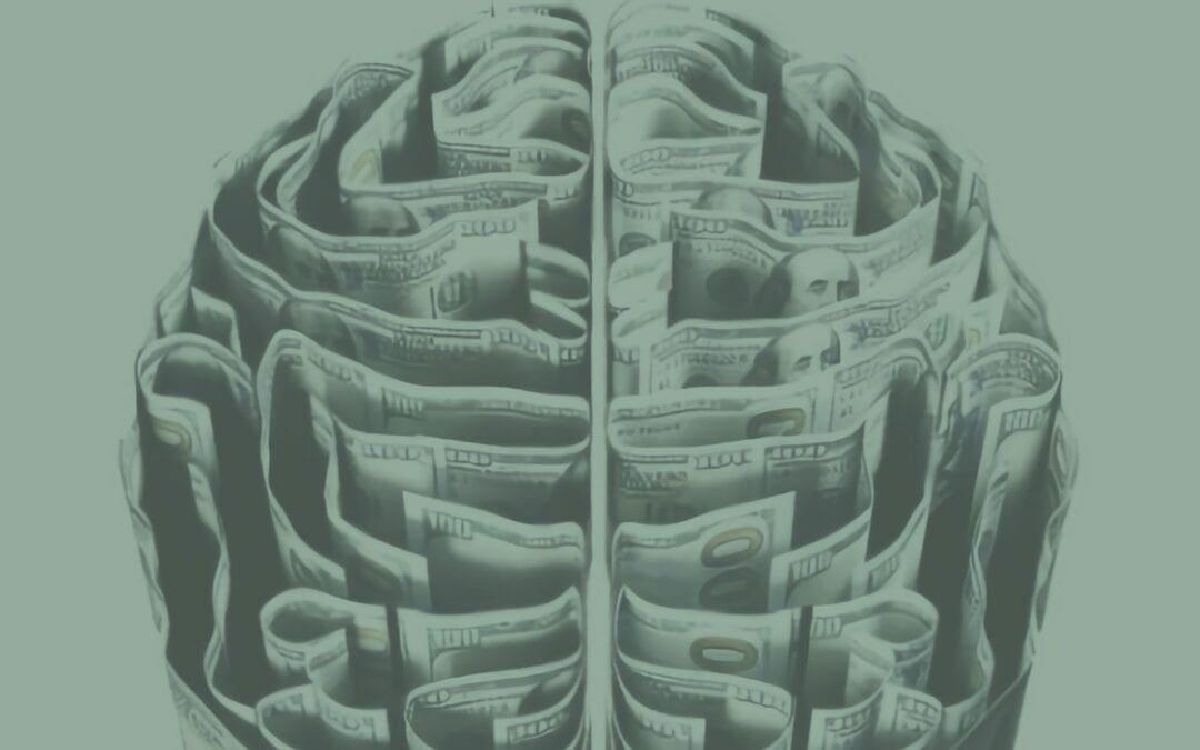 """Picking my Brain"" isn't free so stop pretending that it is."